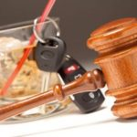 Some Reasons Why You Should Hire an Experience DUI Lawyer for Your DUI Case