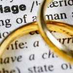 The Right Age to Marry and Avoid Divorce