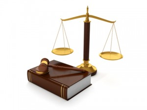 want to be successful lawyer
