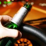 Drunk Driving: Lifesaving Facts Most People Don't Know