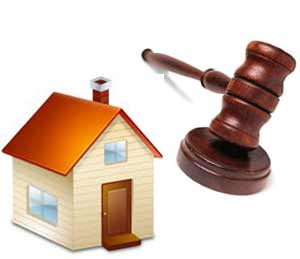Different good reasons why it is better to hire a property tax lawyer?