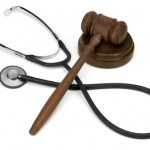 The Reason – Why do You Need the Lawyer Personal Injury by Your Side?