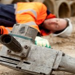 Solving Work Accident Injury Claim Problems