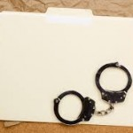 Benefits of Hiring a Criminal Record Expungement Attorney