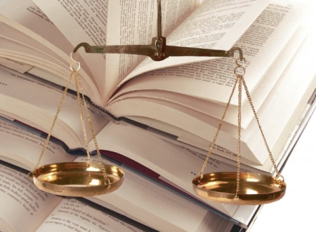 Tips How to Become the Best Lawyer