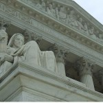 Top 5 Most Influential Disability Lawsuits