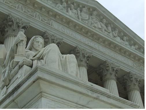 disability lawsuits