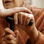 Elder Abuse: An Overview