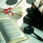Translate Legal Documents Properly Without Worries