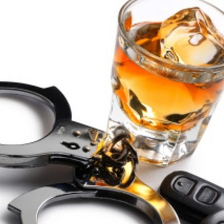 need dui lawyer