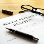 Kind of State Approval for Social Security Disability Claims
