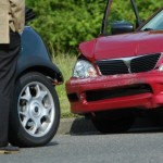 Find an Accident Attorney