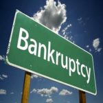 Solid Tips If You Seek Out A Great Bankruptcy Lawyer!