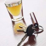 Clearwater Dui Lawyer