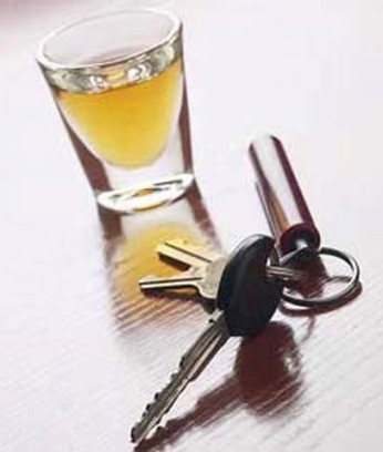 Clearwater DUI professional