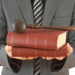 10 reasons employers need lawyer