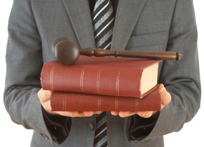 employers need lawyer
