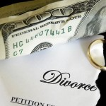 Hiring a Divorce Lawyer if your marriage is in trouble!