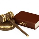 When do we need a lawyer?
