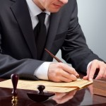 Tips to Finding a SoCal Personal Injury Attorney