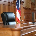 The qualities of the trial lawyer