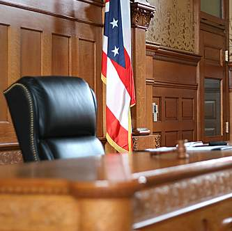 trial lawyer qualities