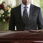 Challenging your rights regarding wrongful death claims
