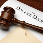 What A Family Law Lawyer Can Do For You