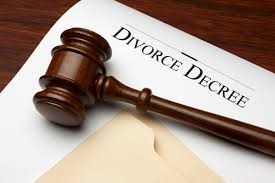 family law situation