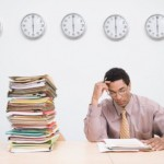 Labor Law: Take care of your related additional questions