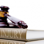 3 Famous and Important Personal Injury Lawsuits