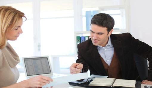 avoid litigation costs