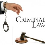 Functions of a criminal lawyer