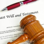 Top 5 reasons to seek appropriate legal advice when drafting a will