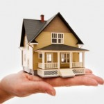 The Benefits of Using an Experienced Conveyancing Solicitor