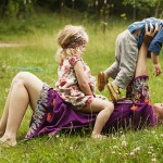 How to leave a legacy for your minor children