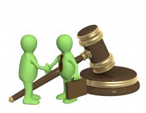 legal recruiters