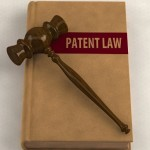 Patent infringement and how to avoid it in 5 steps