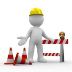 Staying in Compliance with Safety and Health Laws
