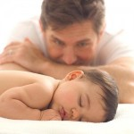 Action to establish paternity