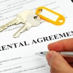 Rental lease: obligations of the lessor