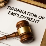 Cost of industrial tribunal trial