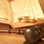 Hiring The Best DUI Massachusetts Lawyer
