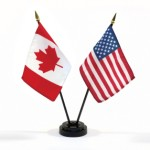 Why Certain Canadians Cannot Enter the United States