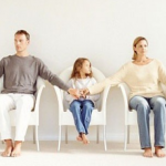 Benefits of joint custody