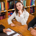 What is the best time to begin legal proceedings for divorce?