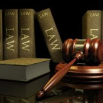 5 Great Tips On How To Pick The Best Criminal Attorney