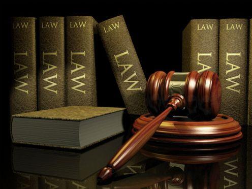 good criminal attorney