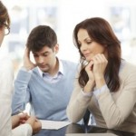 Divorce lawyer, tips for hire