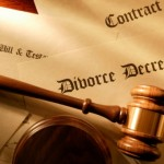 Hire A Family Attorney Based On The Requirement